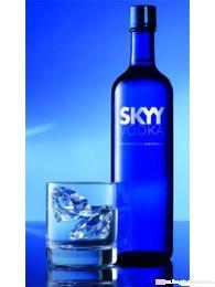 Skyy Vodka 0,7 l