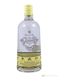 Sloane's Premium Dry Gin 0,7l