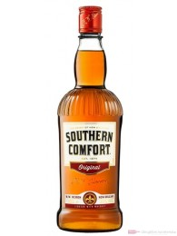 Southern Comfort Likör 1,0 l