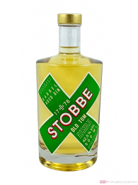 Stobbe 1776 Old Tom Gin 0,5l