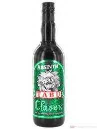 Tabu Absinth Classic 0,7l