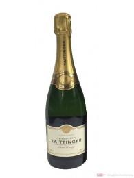 Taittinger Champagner Cuvée Prestige
