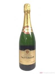 Taittinger Millésimé 2006 Champagner 0,75l