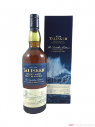 Talisker Distillers Edition 2014/2003 Single Malt Scotch Whisky 0,7l
