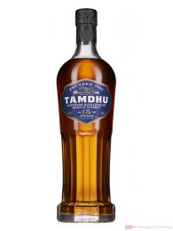 Tamdhu 15 Years Single Malt Scotch Whisky 0,7l