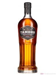 Tamdhu Batch Strength Batch 6 Single Malt Scotch Whisky 0,7l