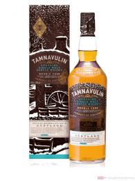 Tamnavulin Double Cask Chrismas Giftpack Single Malt Scotch Whisky 0,7l