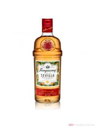 Tanqueray Gin Flor de Sevilla 1l