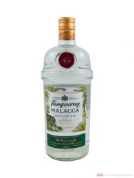 Tanqueray Malacca Gin 2018 1,0l