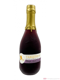 Tarquin's British Blackberry Gin 0,7l