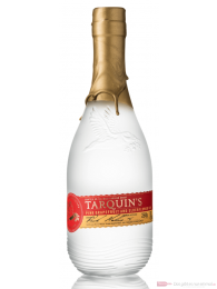 Tarquin's Pink Grapefruit and Elderflower Gin 0,7l
