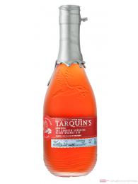 Tarquin's Blood Orange Gin 0,7l