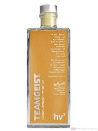 Vallendar Teamgeist Orangen & Limettengeist 0,2l