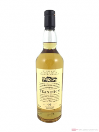 Teaninich 10 Years