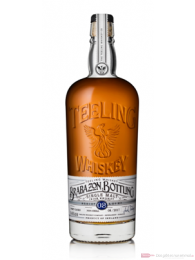 Teeling Brabazon Bottling Series No.2 0,7l Flasche