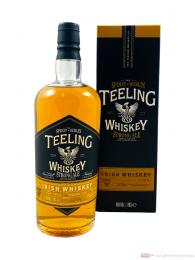Teeling Strong Ale Irish Whiskey 0,7l