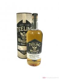 Teeling Single Cask Irish Whiskey 0,7l