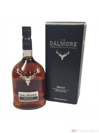 The Dalmore Regalis Frist Fill Amoroso Sherry Cask 1,0