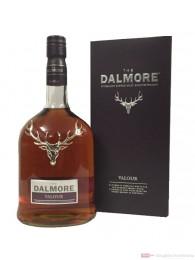 The Dalmore Valour