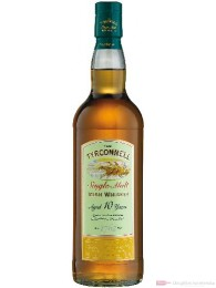 The Tyrconnell 10 Y. Madeira Wood Finish Single Malt Whiskey 0,7l