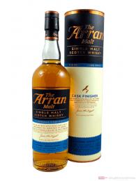 The Arran Malt Marsala Cask Finish Single Malt Scotch Whisky 0,7l