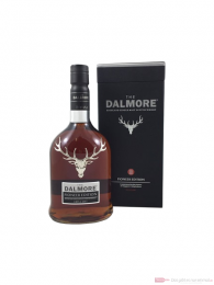 The Dalmore Pioneer Edition
