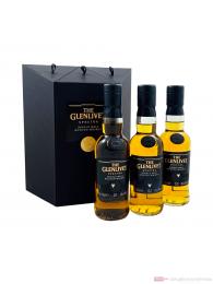 The Glenlivet Spectra Single Malt Whisky 3-0,2l