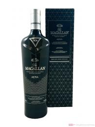 The Macallan Aera Single Malt Scotch Whisky 0,7l