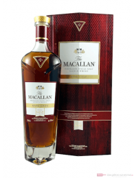 The Macallan Rare Cask Single Malt Scotch Whisky 0,7l