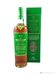 The Macallan Edition Nr.4