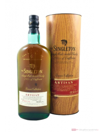 The Singleton of Dufftown Artisan