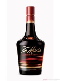 Tia Maria Likör 20 % 0,7 l Flasche Liqueur