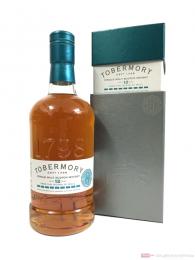 Tobermory 12 Years