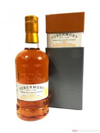 Tobermory 22 Years