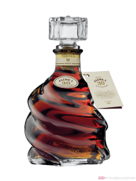 Torres Jaime I. Brandy 0,7l