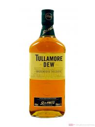 Tullamore Dew Bonded Warehouse Version