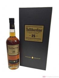 Tullibardine 25 Years