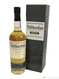 Tullibardine Sovereign Single Malt Scotch Whisky 0,7l