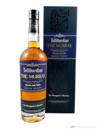 Tullibardine The Murray 2006 Single Malt Whisky 0,7l