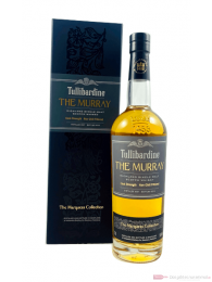 Tullibardine Marquis Collection 2019 The Murray 2007 Whisky 0,7l