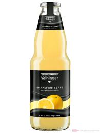 Vaihinger Grapefruit Saft 1,0l