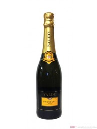 Valdo Prosecco Spumante Extra Dry 6-0,75l