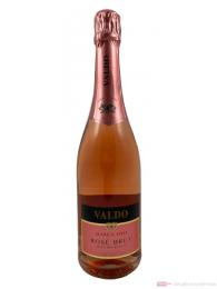 Valdo Rosé Brut Vino Spumante Marca Oro 6-0,75l