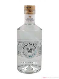 Quinta de Ventozelo Dry Gin 0,5l