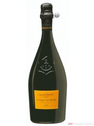 Veuve Clicquot Champagner La Grande Dame 2006 0,75l