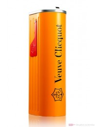 Veuve Clicquot Mailbox Champagner 0,75 l.