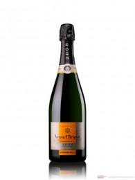 Veuve Clicquot Vintage Rich Champagner 2008 0,75l