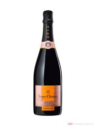 Veuve Clicquot Champagner Rosé Vintage 2012 0,75l