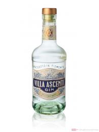 Villa Ascenti Gin 0,7l
