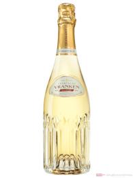 Vranken Diamant Blanc de Blancs Champagner 0,75l